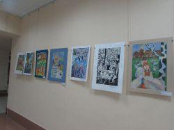 Выставка_10