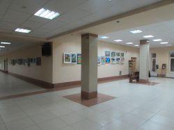 Выставка_12