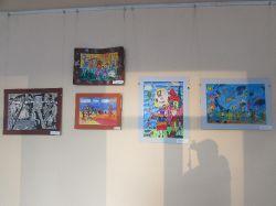 Выставка_15