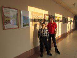 Выставка_17