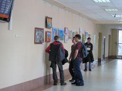 Выставка_20