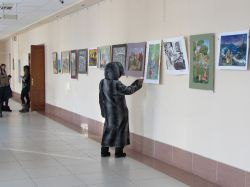 Выставка_21