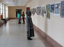 Выставка_22