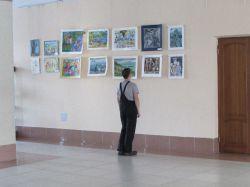 Выставка_23