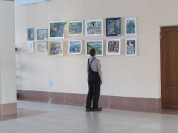 Выставка_24