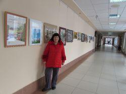 Выставка_26
