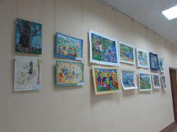 Выставка_2