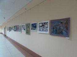 Выставка_3