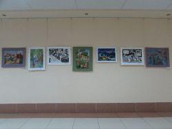Выставка_4