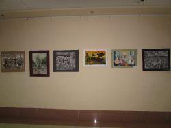 Выставка_5