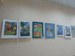 Выставка_8