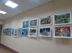 Выставка_9